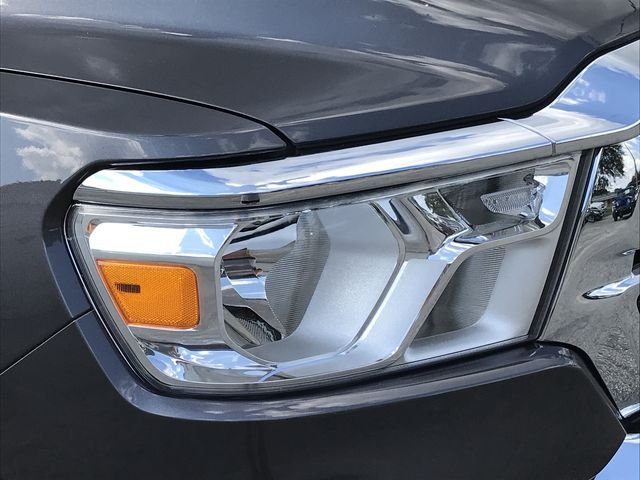 2019 Ram 1500 Crew Cab 4x2,  Pickup #KN611363 - photo 13