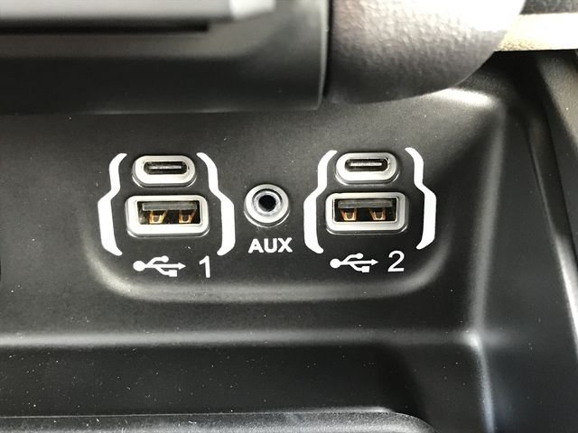 2019 Ram 1500 Crew Cab 4x2,  Pickup #KN611369 - photo 19