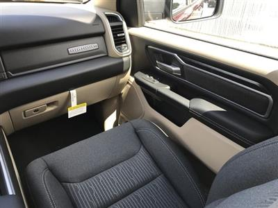 2019 Ram 1500 Crew Cab 4x2,  Pickup #KN611369 - photo 15