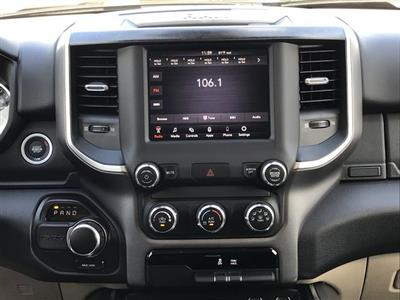 2019 Ram 1500 Crew Cab 4x2,  Pickup #KN611369 - photo 16