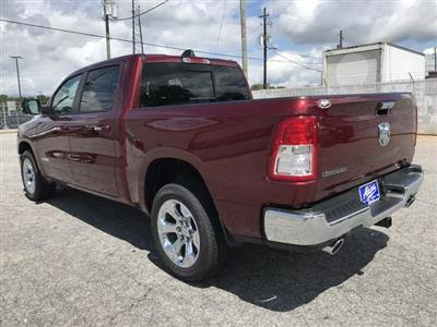 2019 Ram 1500 Crew Cab 4x2,  Pickup #KN611369 - photo 5