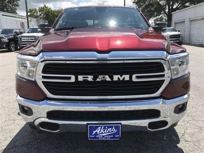 2019 Ram 1500 Crew Cab 4x2,  Pickup #KN611369 - photo 7