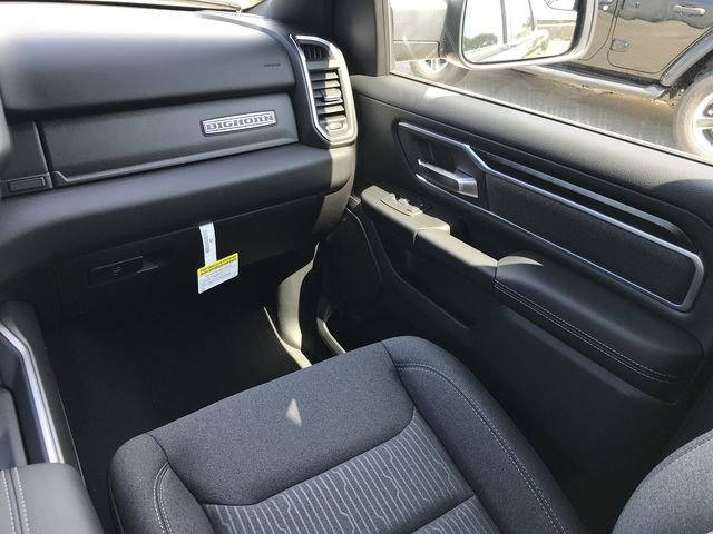 2019 Ram 1500 Crew Cab 4x2,  Pickup #KN611375 - photo 22