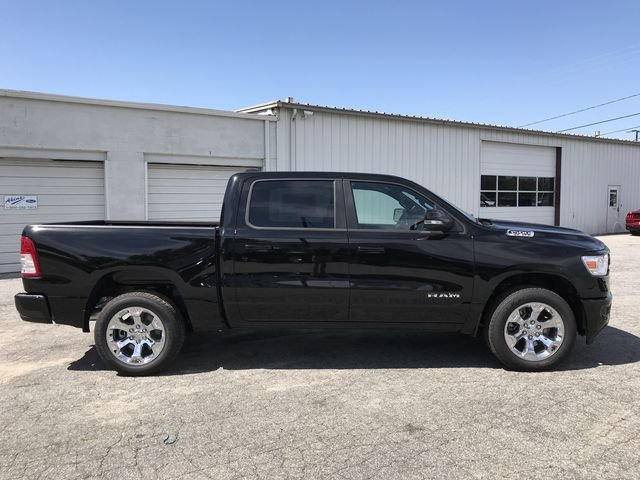 2019 Ram 1500 Crew Cab 4x2,  Pickup #KN611375 - photo 27