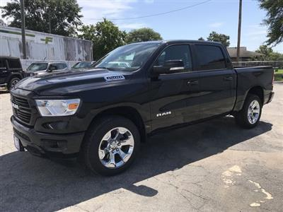 2019 Ram 1500 Crew Cab 4x2,  Pickup #KN611375 - photo 13