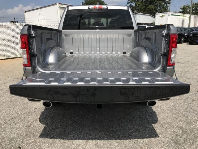2019 Ram 1500 Crew Cab 4x2,  Pickup #KN611385 - photo 17