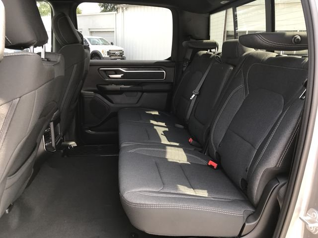 2019 Ram 1500 Crew Cab 4x2,  Pickup #KN611385 - photo 18