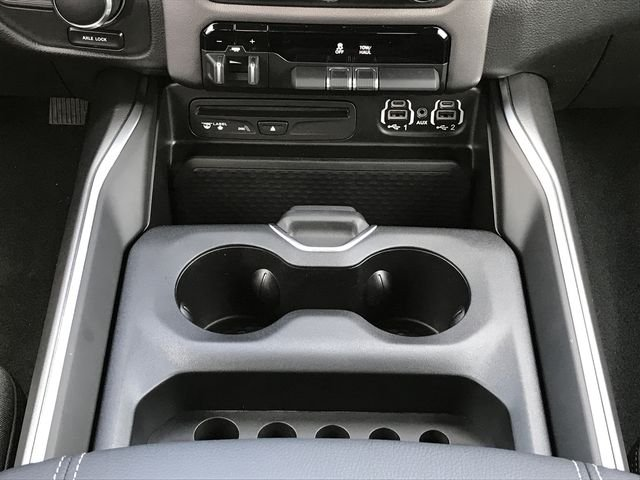 2019 Ram 1500 Crew Cab 4x2,  Pickup #KN611385 - photo 23