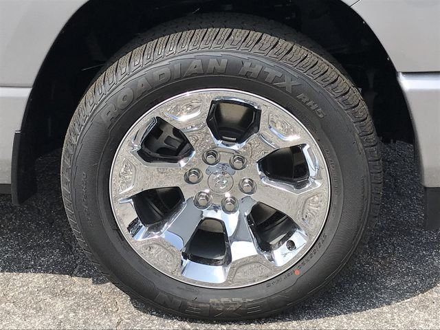 2019 Ram 1500 Crew Cab 4x2,  Pickup #KN611385 - photo 15