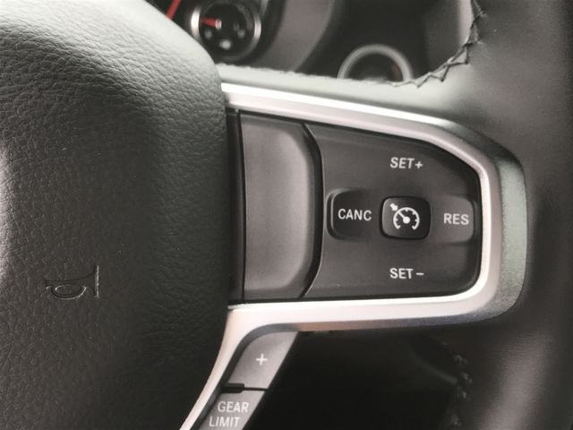 2019 Ram 1500 Crew Cab 4x2,  Pickup #KN611388 - photo 9