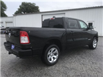 2019 Ram 1500 Crew Cab 4x2,  Pickup #KN611388 - photo 1