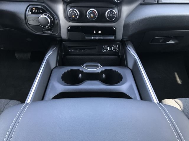 2019 Ram 1500 Crew Cab 4x2,  Pickup #KN611389 - photo 25