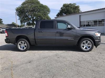 2019 Ram 1500 Crew Cab 4x2,  Pickup #KN611389 - photo 5