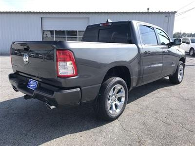 2019 Ram 1500 Crew Cab 4x2,  Pickup #KN611389 - photo 4