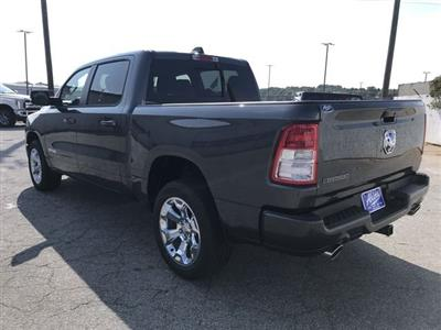 2019 Ram 1500 Crew Cab 4x2,  Pickup #KN611389 - photo 6