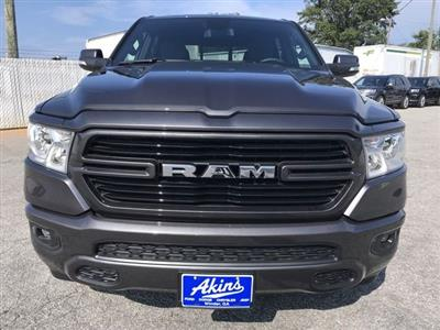 2019 Ram 1500 Crew Cab 4x2,  Pickup #KN611389 - photo 15