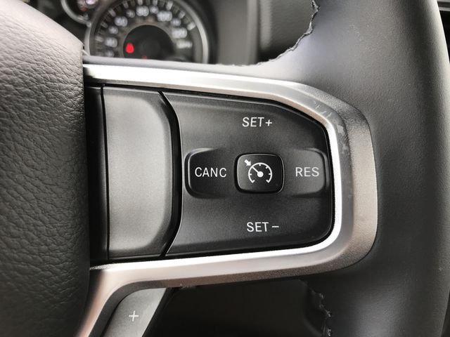 2019 Ram 1500 Crew Cab 4x4,  Pickup #KN611671 - photo 12