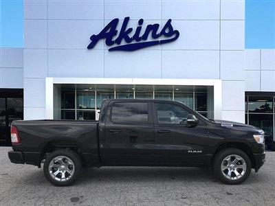 2019 Ram 1500 Crew Cab 4x4,  Pickup #KN611671 - photo 1