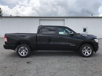 2019 Ram 1500 Crew Cab 4x4,  Pickup #KN611671 - photo 26