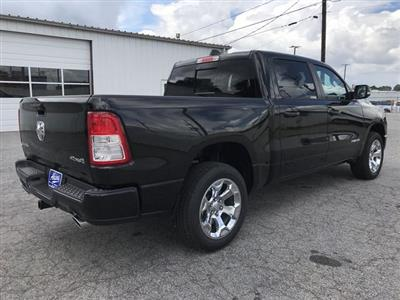 2019 Ram 1500 Crew Cab 4x4,  Pickup #KN611671 - photo 2