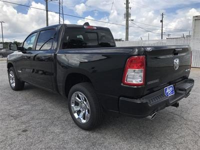 2019 Ram 1500 Crew Cab 4x4,  Pickup #KN611671 - photo 6