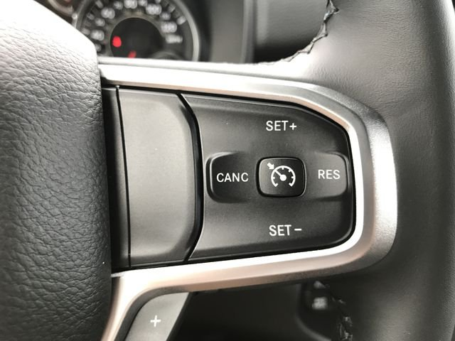 2019 Ram 1500 Crew Cab 4x4,  Pickup #KN611683 - photo 21