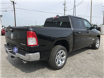 2019 Ram 1500 Crew Cab 4x4,  Pickup #KN611683 - photo 1