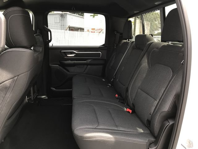 2019 Ram 1500 Crew Cab 4x4,  Pickup #KN611685 - photo 19