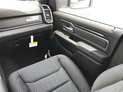 2019 Ram 1500 Crew Cab 4x4,  Pickup #KN611685 - photo 22