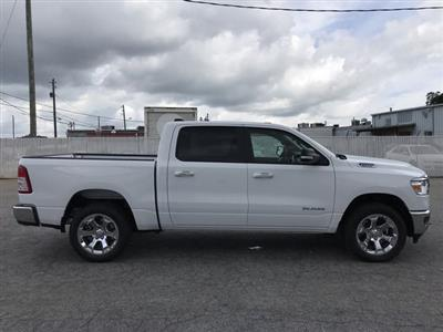 2019 Ram 1500 Crew Cab 4x4,  Pickup #KN611685 - photo 26