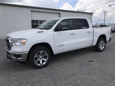 2019 Ram 1500 Crew Cab 4x4,  Pickup #KN611685 - photo 7