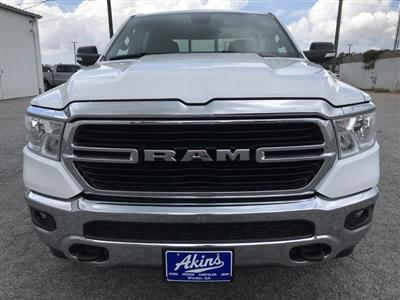 2019 Ram 1500 Crew Cab 4x4,  Pickup #KN611685 - photo 5