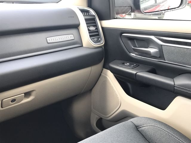 2019 Ram 1500 Crew Cab 4x4,  Pickup #KN611692 - photo 14