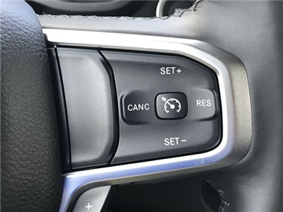 2019 Ram 1500 Crew Cab 4x4,  Pickup #KN611692 - photo 21