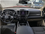 2019 Ram 1500 Crew Cab 4x4,  Pickup #KN611692 - photo 12