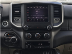 2019 Ram 1500 Crew Cab 4x4,  Pickup #KN611692 - photo 15