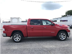 2019 Ram 1500 Crew Cab 4x4,  Pickup #KN611692 - photo 25