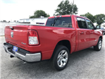 2019 Ram 1500 Crew Cab 4x4,  Pickup #KN611692 - photo 1
