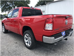 2019 Ram 1500 Crew Cab 4x4,  Pickup #KN611692 - photo 4