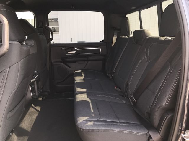 2019 Ram 1500 Crew Cab 4x4,  Pickup #KN611696 - photo 19