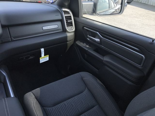 2019 Ram 1500 Crew Cab 4x4,  Pickup #KN611696 - photo 22