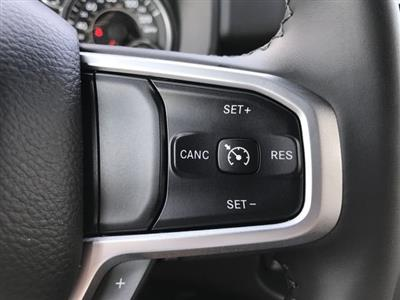 2019 Ram 1500 Crew Cab 4x4,  Pickup #KN611696 - photo 12