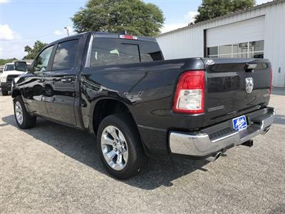2019 Ram 1500 Crew Cab 4x4,  Pickup #KN611696 - photo 6