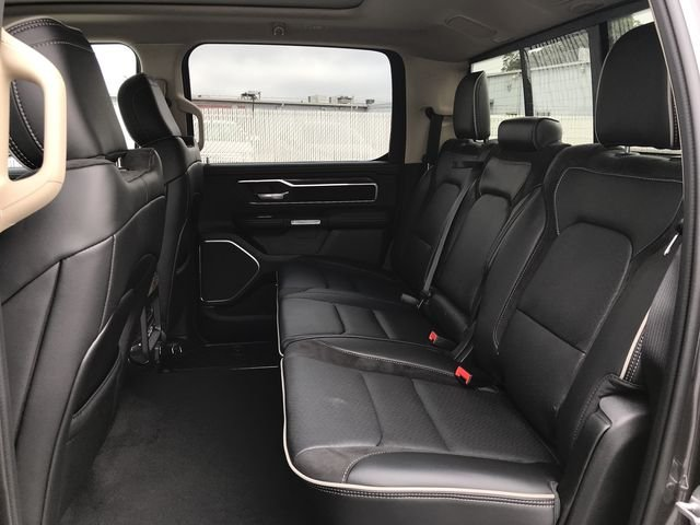 2019 Ram 1500 Crew Cab 4x4,  Pickup #KN647738 - photo 12