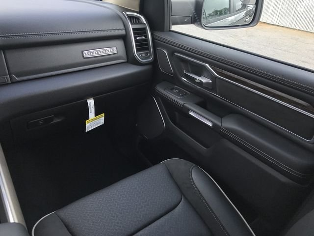 2019 Ram 1500 Crew Cab 4x4,  Pickup #KN647738 - photo 15