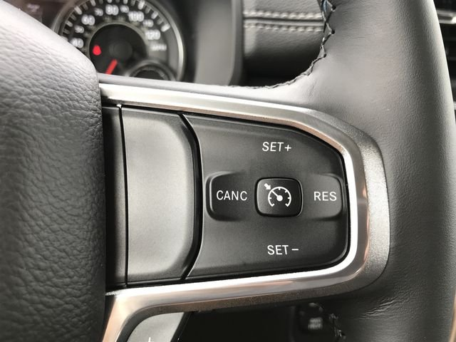 2019 Ram 1500 Crew Cab 4x4,  Pickup #KN647738 - photo 25