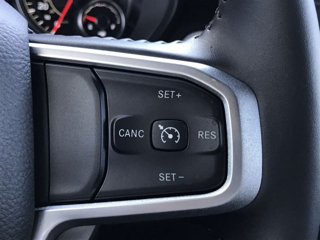 2019 Ram 1500 Crew Cab 4x2,  Pickup #KN822149 - photo 22