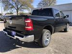 2019 Ram 1500 Crew Cab 4x2,  Pickup #KN822149 - photo 1