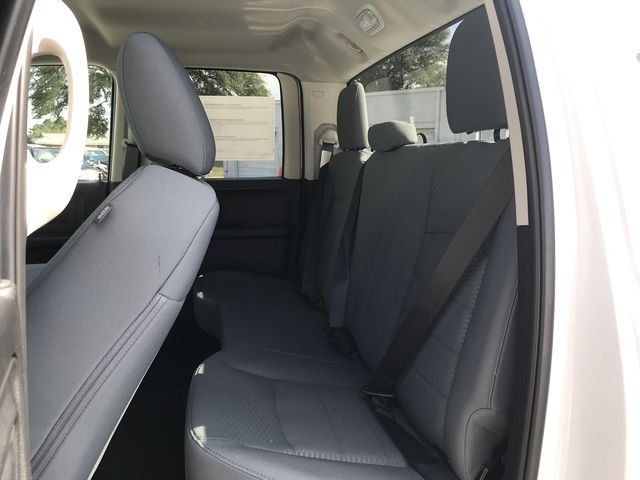 2019 Ram 1500 Quad Cab 4x2,  Pickup #KS516192 - photo 11