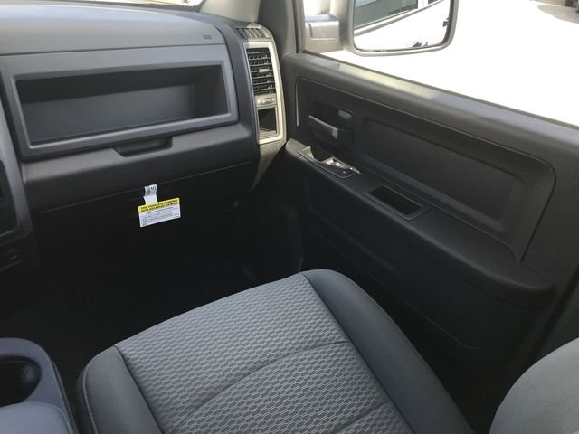 2019 Ram 1500 Quad Cab 4x2,  Pickup #KS516192 - photo 14